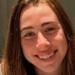 Maya Feldman